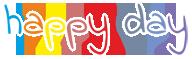Envisioned Logo