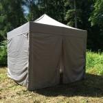 telts